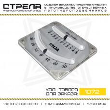 Креномер Silva для автогидроподъемников АПТ-17, АПТ-22